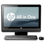Моноблок HP 8200E FHD G630 500GB 2GB DVDRW Win7Pro64 (LX964EA)
