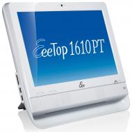 Моноблок Asus EeeTOP ET1610PT (90PE3HA2122176049C0Q)