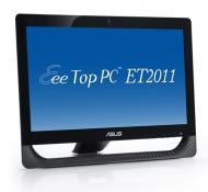 Моноблок Asus EEE TOP ET2011EGT-B0150 (90PE3QZ24222L0196C0C)