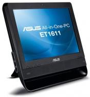 Моноблок Asus EeeTop ET1611PUT-B0370 (90PE3XA21121L0093C0Q)