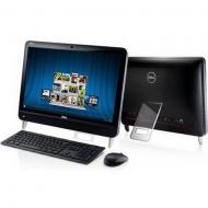 Моноблок Dell Inspiron One 2320 (210-37017)