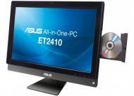 Моноблок Asus EeeTop ET2410INTS-B006C (90PT0041000110C)