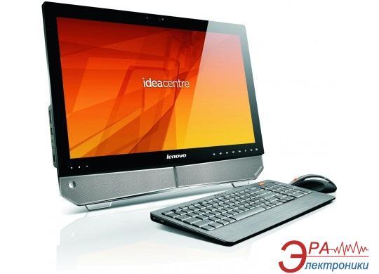 Моноблок Lenovo IdeaCentre B520 L23m-i52320-8CHD7Pbk (57304026)