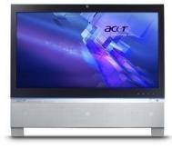Моноблок Acer Aspire Z3761 (DO.SH0ME.002)