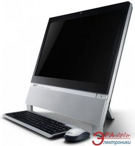 Моноблок Acer Aspire Z5761 (DO.SGYME.002)