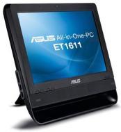 �������� Asus EeeTop ET1611PUT-B0690 (90PE3XA21221L0096C0Q)
