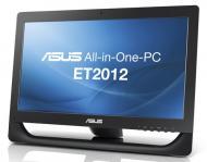 Моноблок Asus EeeTop ET2012AUTB-B004A (90PT0071000500Q)