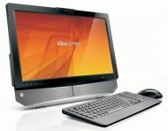 Моноблок Lenovo IdeaCentre B320 (57-304000)