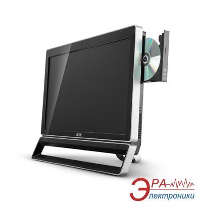 Моноблок Acer Aspire Z3771 (DO.SHPME.001)