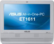 �������� Asus EeeTop ET1611PUT-W0270 (90PE3XA11221L00A9C0Q)