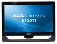 Моноблок Asus EeeTop ET2011AUKB-B0170 (90PE3YA23111L009MC0C)
