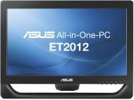 Моноблок Asus EeeTop ET2012EGTS-B008C (90PT0081000390Q)