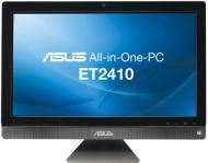 Моноблок Asus EeeTop ET2410INTS-B170C (90PT0041003000C)