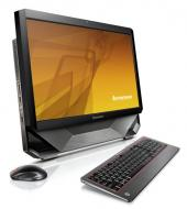 Моноблок Lenovo IdeaCentre B500 S23u-IE730-4AND7Pbk (57-125660)