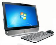 Моноблок Lenovo IdeaCentre B520 L23m-i72600-CCHD7Pbk (57303943)