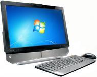 �������� Lenovo IdeaCentre C320 L20u-i32120-45ND7Bbk (57306244)