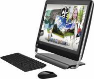 Моноблок HP TouchSmart 520-1109en (H1G29EA)