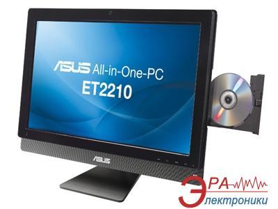 Моноблок Asus EeeTop ET2210ENTS-B022C (90PT0051001220C)