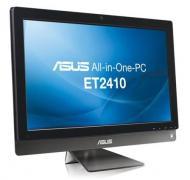 �������� Asus EeeTop ET2410INTS-B093C (90PT0041001550C)