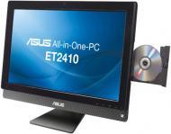 Моноблок Asus EeeTop ET2410INTS-B170C (90PT0041003070C)