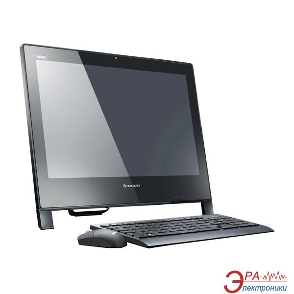 Моноблок Lenovo ThinkCentre Edge 71z AIO (SAKB5RU)