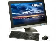 �������� Asus EeeTop ET2701INKI-B018C (90PT00D1000260Q)