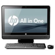 Моноблок HP Compaq 8200 Elite (LX967EA)