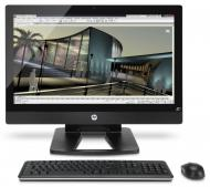 Моноблок HP Z1 (WM432EA)