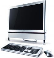 Моноблок Acer Aspire Z5610 (PW.SCYE2.103)