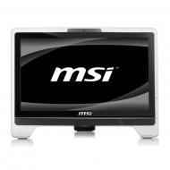 Моноблок MSI Wind TOP AE2220 -231UA (9S6-6657-231)