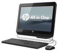 �������� HP Pro 3420 (A2J95EA)