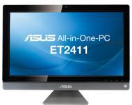 �������� Asus ET2411INKI-B008C (90PT00B1000090C)