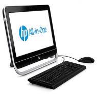 Моноблок HP Pro 3520 (B5F98EA)