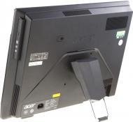 Моноблок Acer Aspire Z1620 (DQ.SMAME.005)
