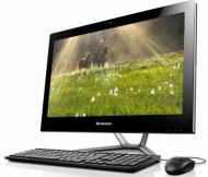 Моноблок Lenovo IdeaCentre C340 L20u-iG645-45NIDObk (57311779)