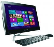 Моноблок Lenovo IdeaCentre C340 L20u-iG645-45ND8Ebk (57311780)