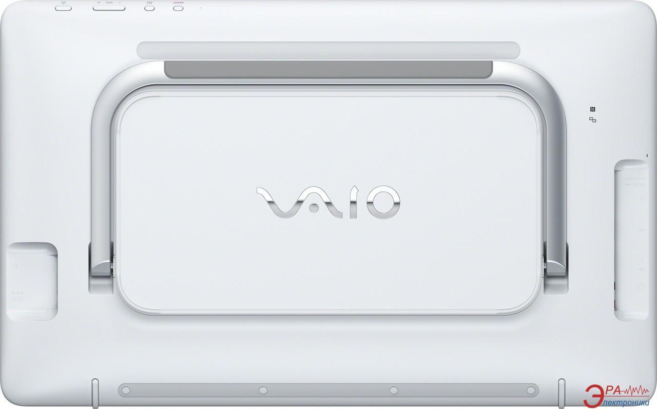 Моноблок Sony VAIO J2021M1R (SVJ2021M1RWI.RU3)