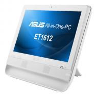 �������� Asus EeeTop ET1612IUTS-W006M (90PT00F2000910Q)