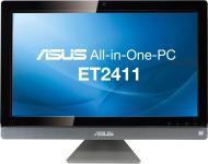 Моноблок Asus EeeTop ET2411INTI-B088C (90PT00B1002090C)