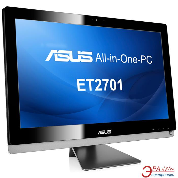 Моноблок Asus EeeTop ET2701INTI-B069K (90PT00D1002140Q)