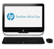 �������� HP Pavilion 23-b153er (D2M93EA)