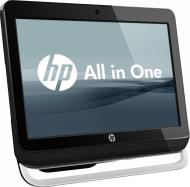 Моноблок HP Pro 3520 (H4M61EA)