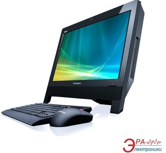 Моноблок Lenovo ThinkCentre Edge 62z AIO (RF5BCRU)