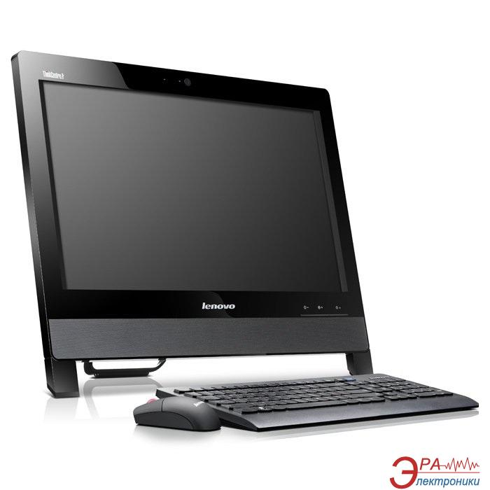 Моноблок Lenovo ThinkCentre Edge 72z AIO (RCKC8RU)