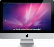 Моноблок Apple A1419 iMac 27 (MD095UA/A)