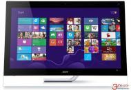 Моноблок Acer Aspire 7600U (DQ.SL6ME.002)