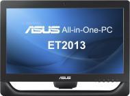 Моноблок Asus EeeTop ET2013IUTI-B012M (90PT00E100169VZ)