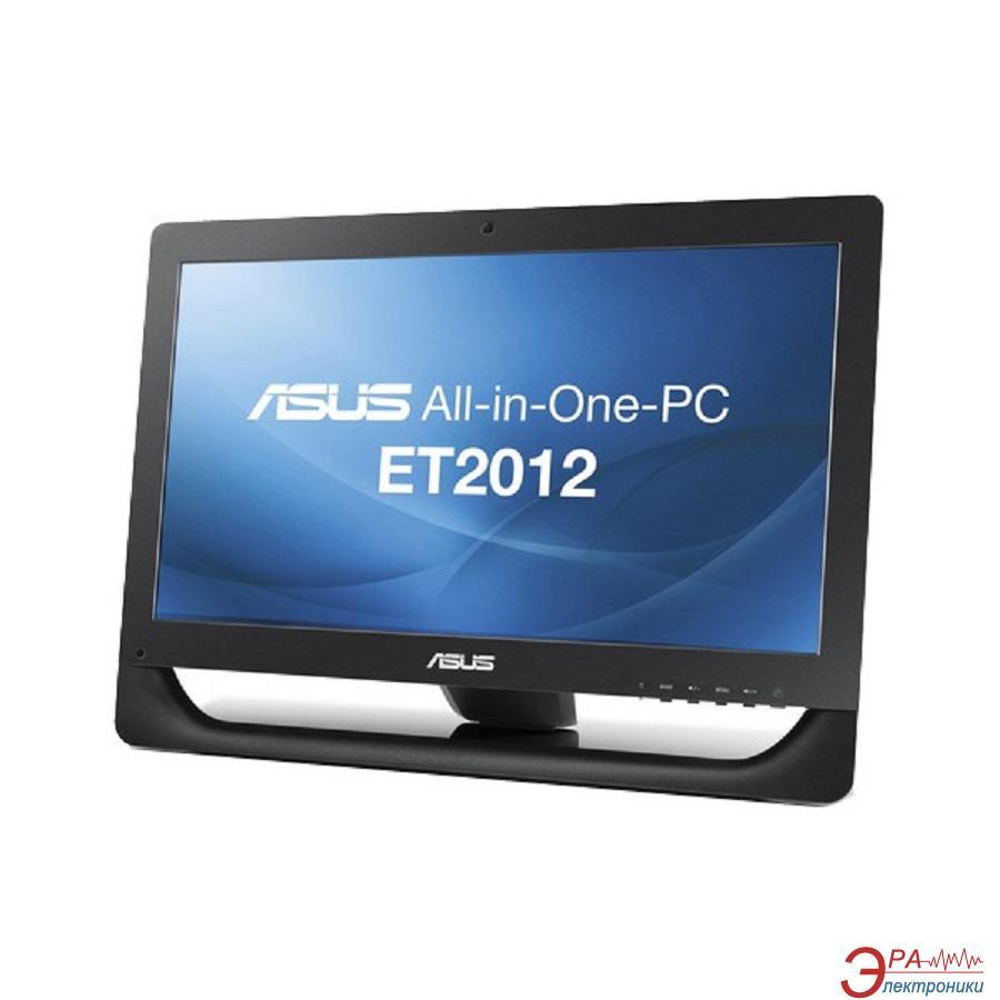 Моноблок Asus EeeTop ET2012IGTS-B022C (90PT009100136VZ)