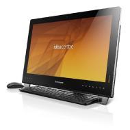 Моноблок Lenovo IdeaCentre B540P L23m-i53330-4AND8Ebk (57-313649) (57313649)