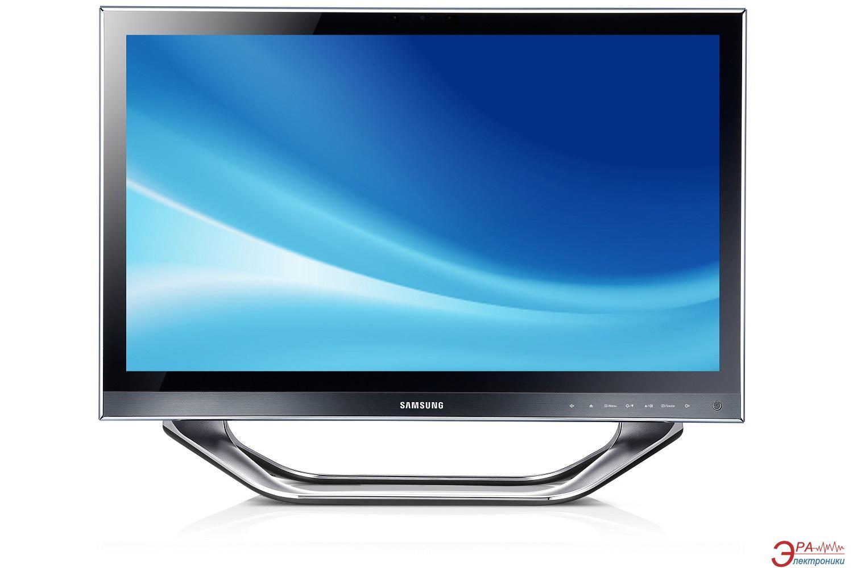 Моноблок Samsung 700A3 (DP700A3D-S02RU)